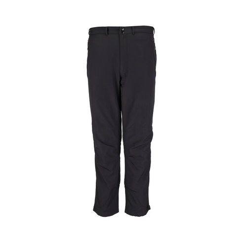 Rab Men's Vapour Rise Softshell Pants