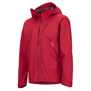 Marmot Men's Knife Edge GTX Jacket