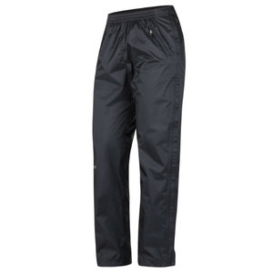 Marmot Women's PreCip Eco Full Zip Pants