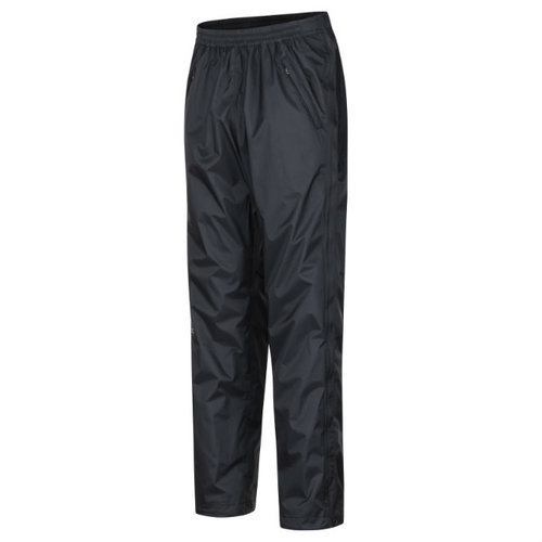 Marmot Men's PreCip Eco Full Zip Pants