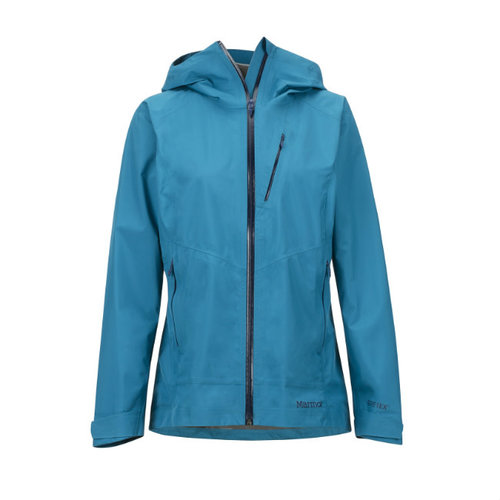 Marmot Women's Knife Edge GTX Jacket