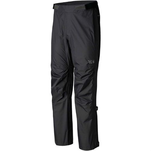 Mountain Hardwear Mens Exposure /2 Gore-Tex Paclite Pants