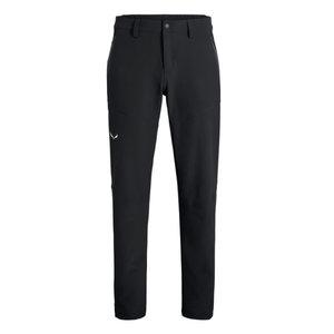 Salewa Outdoor Gear Men's Puez Dolomitic DST Pants Black