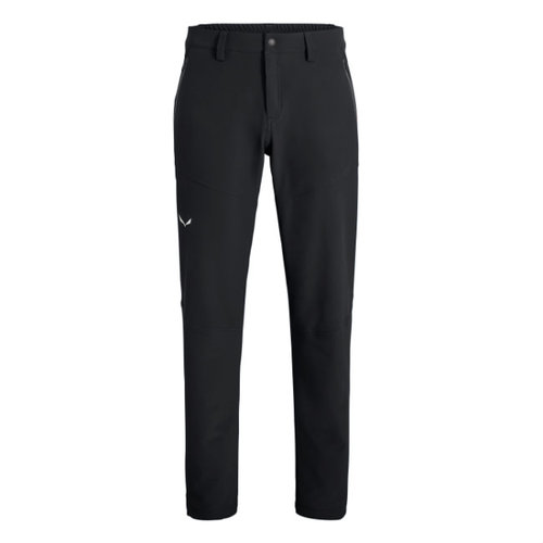 Salewa Men's Puez Dolomitic DST Pants Black