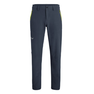 Salewa Men's Puez Dolomitic DST Pants Grey