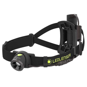 Ledlenser NEO10R 600 Lumen Rechargeable Headtorch
