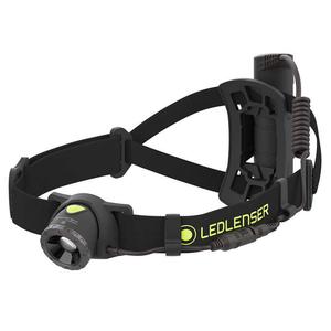 Ledlenser NEO10R 600 Lumen Rechargeable Headtorch