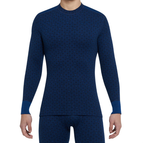 Thermowave Men's Merino 220 Xtreme Long Sleeve Base Layer Tee