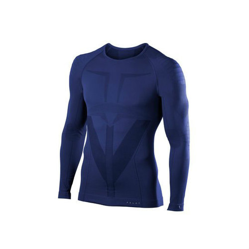 Falke Men's Longsleeve Thermal Top