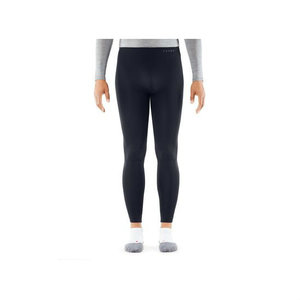 Falke Men's Long Thermal Tights