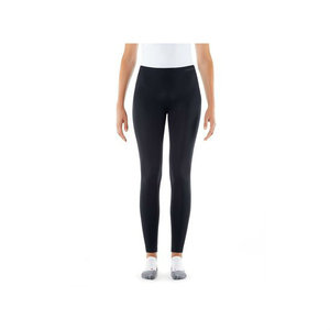 Falke Women's Long Thermal Tights