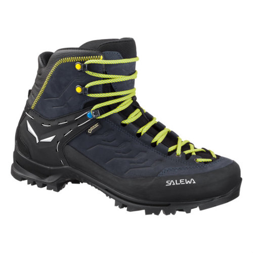 Salewa Outdoor Gear Men's Rapace 4 Season Boots