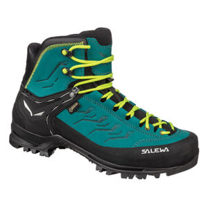 Salewa Outdoor Gear Women's Salewa Rapace 4 Season Boots
