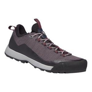 Black Diamond Women's Mission LT Approach Shoes