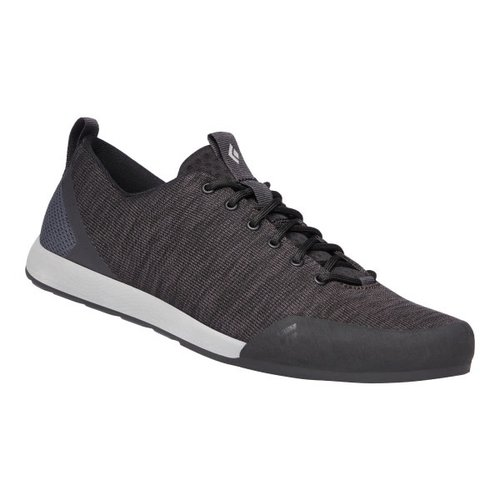 Black Diamond Men's Circuit Shoes