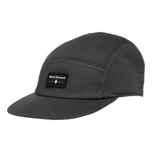 Black Diamond Camper Cap (One Size)