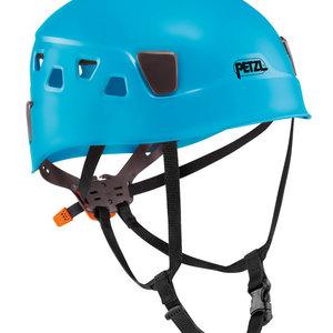 Petzl Climbing Gear Petzl Panga Helmets