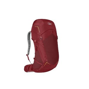 Lowe Alpine Airzone Trek ND33:40 Raspberry