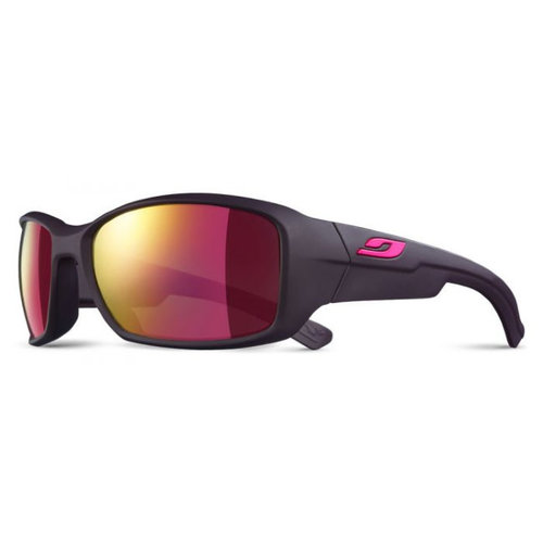 Julbo Whoops Freeride Sunglasses