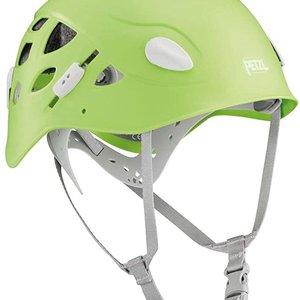 Petzl Petzl Elia Womens Helmet