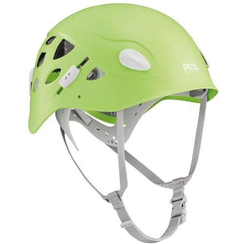 Petzl Climbing Gear Petzl Elia Womens Helmet