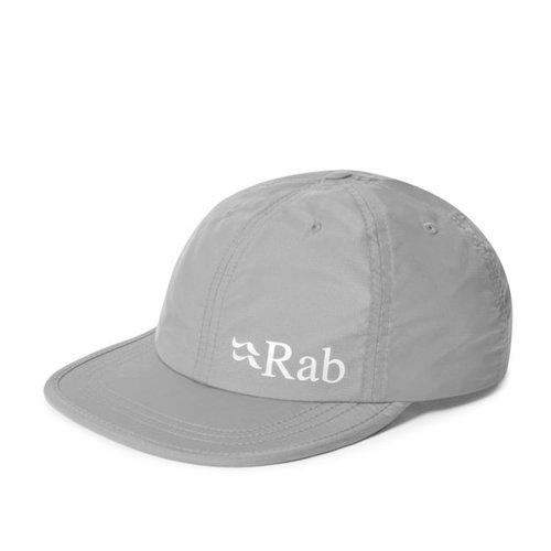 Rab Trail Cap