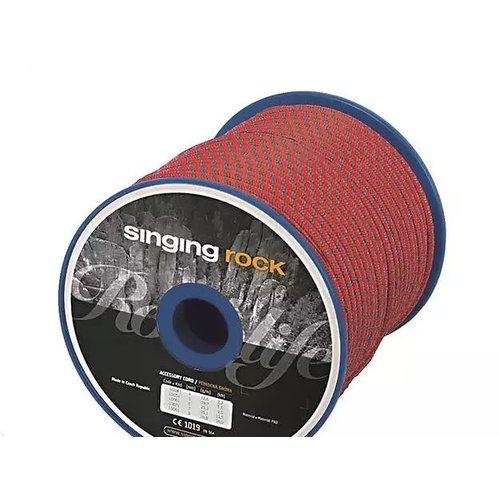 Singing Rock 7mm Accessory Cord per metre