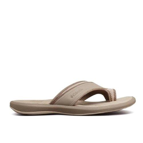 Kea II Women's Sandals