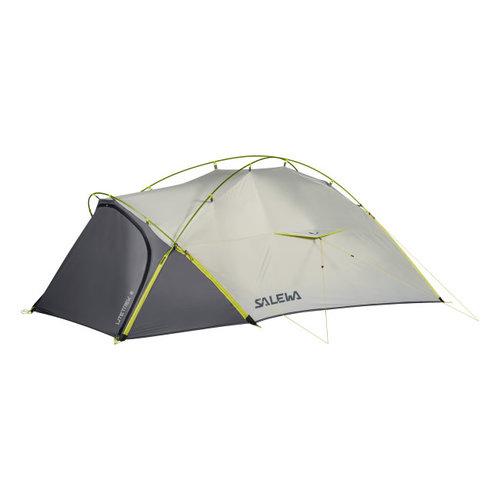 Salewa Outdoor Gear Salewa Litetrek III Tent