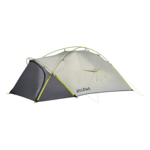 Salewa Outdoor Gear Salewa Litetrek II Tent