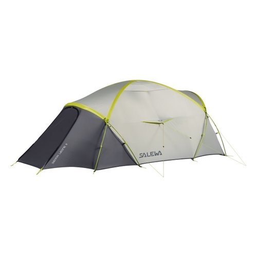 Salewa Outdoor Gear Salewa Sierra Leone III Tent