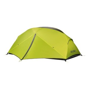 Salewa Outdoor Gear Salewa Denali II Person Tent