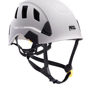 Petzl Petzl Strato Vent Helmet