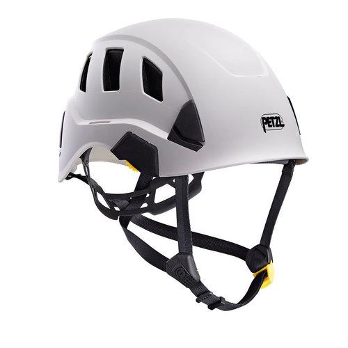 Petzl Climbing Gear Petzl Strato Vent Helmet