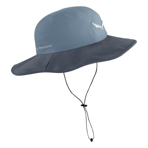 Salewa Outdoor Gear Puez 2 Brimmed Hat