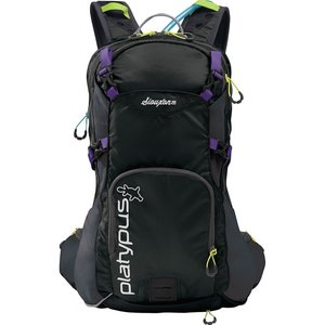 Siouxon 10.0 Women's Hydration Pack