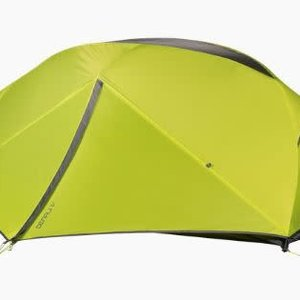 Salewa Outdoor Gear Salewa Denali IV Person Tent