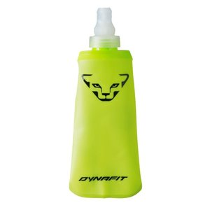 Dynafit Soft Flask 250ml