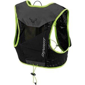 Dynafit Vert 6 Running Backpack