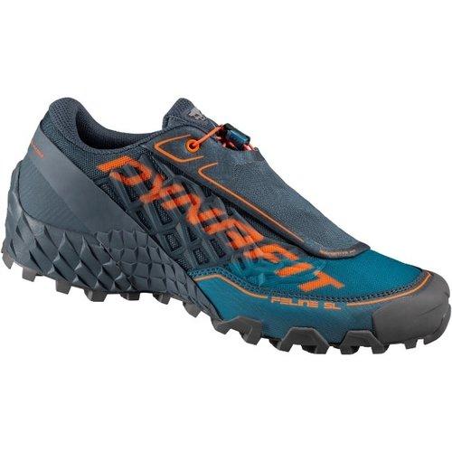 Dynafit Feline SL Trail Running Shoe