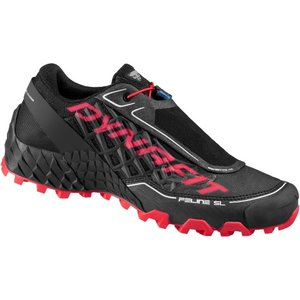 Dynafit Feline SL Women's Trail Running Shoe