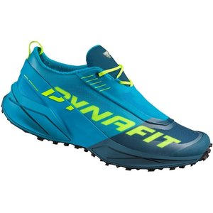 Dynafit Ultra 100 Trail Running Shoes