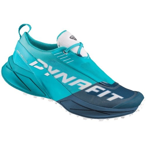 Dynafit Ultra 100 Women's Trail Running Shoes