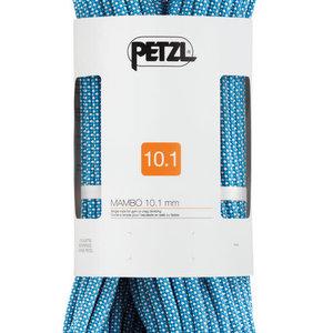 Petzl Petzl Mambo 10.1mm 50m Dynamic Rope