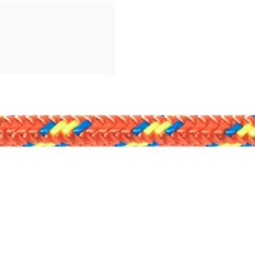 Beal Beal 6mm Cord Per Metre
