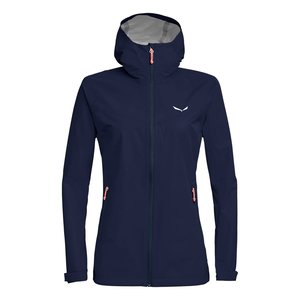 Salewa Women's Puez Aqua 3 PTX Jacket