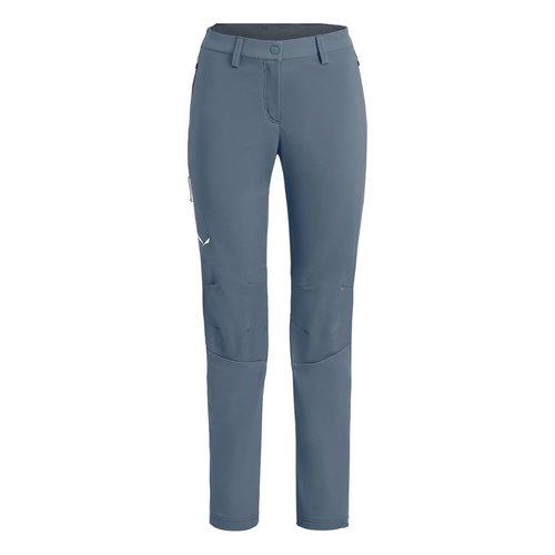Salewa Outdoor Gear Salewa Puez Orval 2 DST Pants Womens