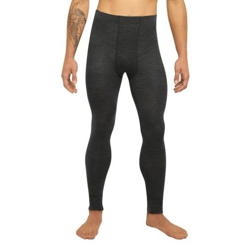 Thermowave Thermowave Men's Merino 180 Warm Pants
