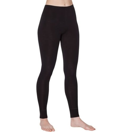 Thermowave Thermowave Women's Merino 180 Warm Pants