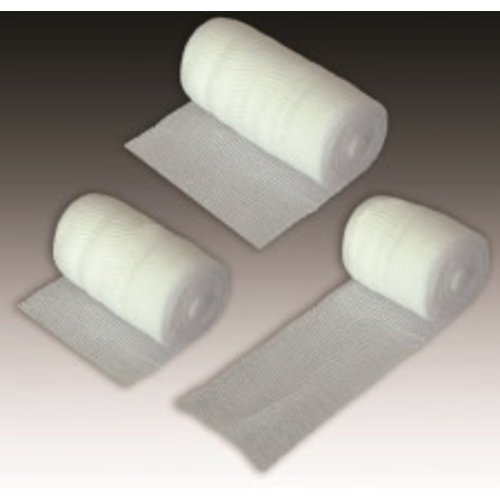 Conforming Bandage 10cm